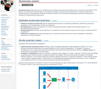 www.sewiki.ru