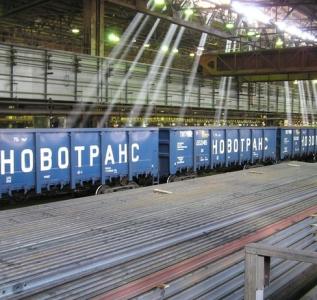 Автоматизация и диспетчеризация инженерных систем вагоноремонтного завода